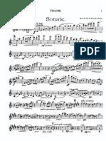 Beach_-_Violin_Sonata,_Op._34.pdf