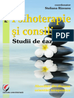 Psihoterapie_si_consiliere_-_Studii_de_c.pdf
