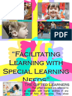 Learners with Special Need.pptx