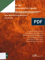 Configuraciondelestadoconstitucional.pdf