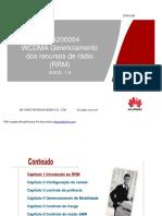 Docslide.com.Br 03 Wcdma Gerenciamento Dos Recursos de Radio 55bda43a97597