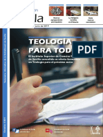 revista archidiocesis sevilla.pdf