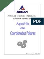 245959527-GA-Apostila-de-Coordenadas-Polares.pdf