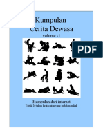 Cerita Dewasa Volume-1.pdf
