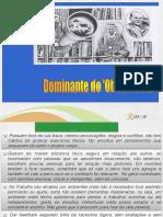 Aula 3 Aluno PDF