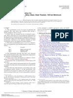 ASTM-A490-11-pdf.pdf