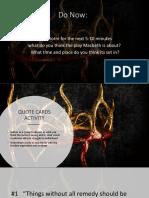 yr10 powerpoint - macbeth pdf