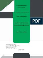 Relatorio 12 - Conservação de Energia Mecânica