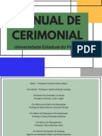 manual-de-cerimonial-unespar.pdf