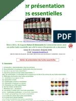 Atelier huiles essentielles ppt.ppt
