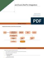 revprointegration-171104102549.pdf