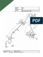 10 Mechanical Equipment, Attachment.pdf