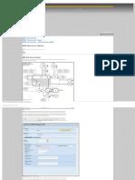 ABAP Web Service Monitors - ABAP Connectivity - SCN Wiki