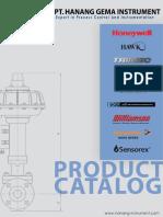 Catalog PT Hanang 2013.pdf