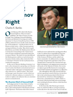 Gerasimov Right.pdf