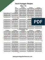 7th_ArpeggioShapes_Full.pdf