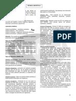 Apostila Técnica Dietética 1 e 2