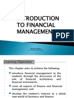 Chapter 1 Intro to Financial Mngt.pptx