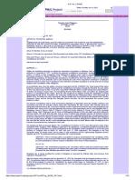 G.R. No. L-34150 Tolentino vs Comelec
