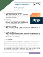 02b - Les fluides hydraulique.pdf