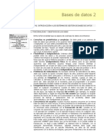 Bases de datos 2.pdf