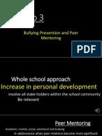 pple - step3 presentation - ethan sais