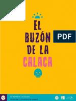 bases-el-buzon-de-la-calaca_1.pdf