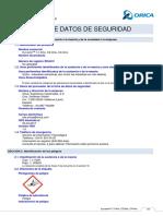 Dynadet™ C1-0ms, C2-0ms, C4-0ms_1.0_ES