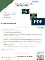6. INVESTIGACION DE MERCADO.pdf