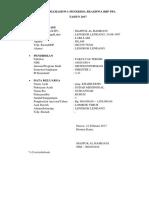 Dokumen Bbp Ppa Si