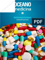 preeclampsia-091117231108-phpapp01
