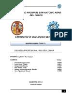 Informe de Cartografia.docx