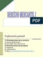 caracteristicasdelosproductos-120814191255-phpapp02