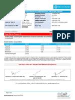 TRN270532_Rubina-Pal_2694_275722_Panorama_Report_V1.pdf