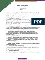 upsc-optional-syllabus-PUBLIC-ADMINISTRATION.pdf