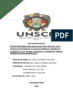 ACCIDENTES EN LOS SISTEMAS ELÉCTRICOS DE DISTRIBUCIÓN PRIMARIA.docx