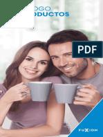 Catálogo de Productos  Nutraseuticos Perú