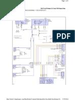 2012 f350 Light Wiring Diagram
