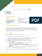 T2_Seguridad y Salud Ocupacional