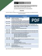 Prog. Elecciones Comite Directivo-2017