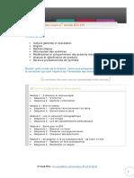 bts-cpi-1re-annee.pdf