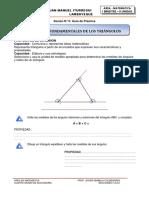 b1u2g2_triangulos