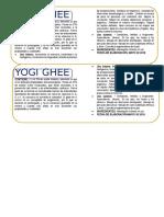 Yogi ghee 1.docx