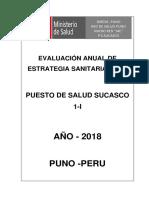 EVALUACIÓN ANUAL DE.docx