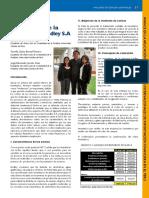 14743-58574-1-PB.pdf
