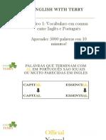 210-260-demo
