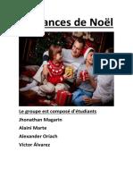 Documento de Frances