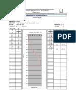 PDL C-1