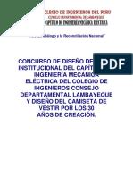1.Bases Del Concurso.v.2