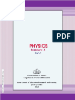 Physics_Eng_1.pdf